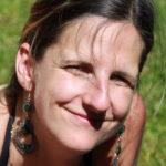 Beatrix Berta Weblog